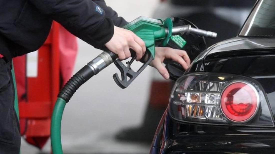 6-perguntas-para-entender-a-alta-nos-precos-da-gasolina-e-do-diesel.jpg