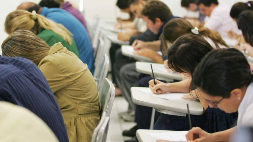 Prefeitura de Pacajá abre concurso para contratação de 118 funcionários temporários