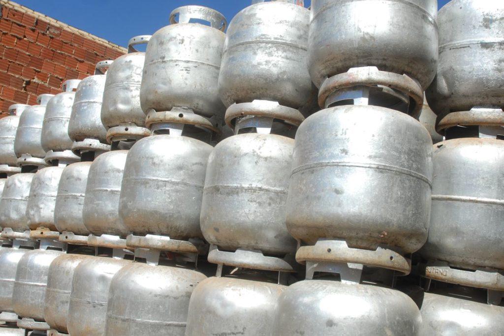 Gás de cozinha no Pará é o sétimo mais caro do país, aponta DIEESE