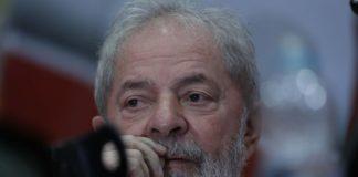 MPF denuncia Lula, irmão e executivos da Odebrecht por corrupção