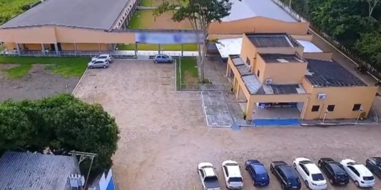 MEC aprova curso de medicina em Marabá e vestibular será agora em julho