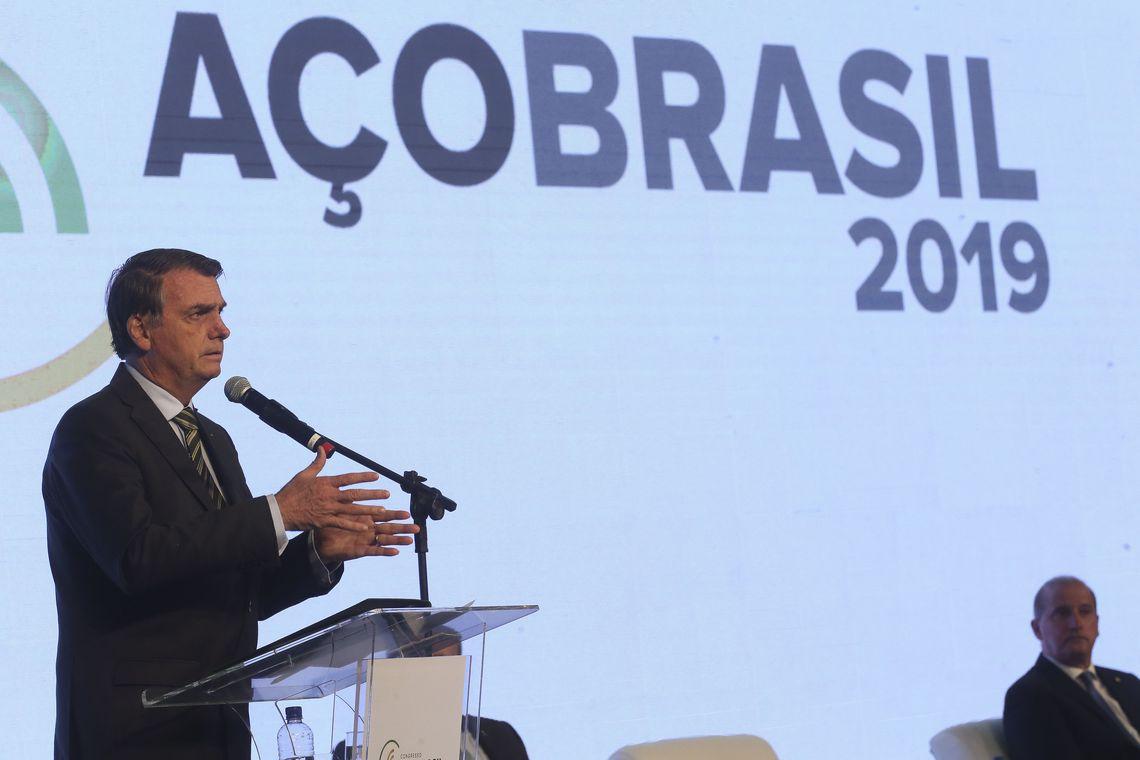 Entenda o racha entre Jair Bolsonaro e o PSL