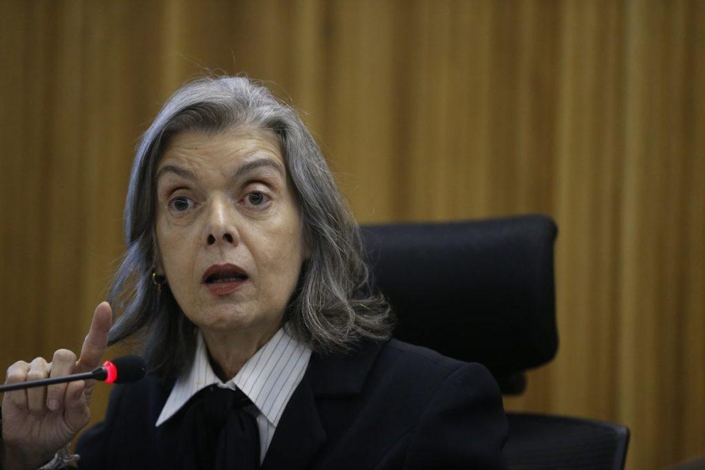 Foto: Fernando Frazão/Agência Brasil)