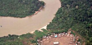 Altamira: MPF pede que PF evite urgentemente ataque aos indígenas Xikrin