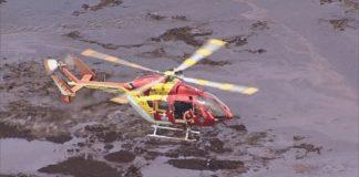 Brumadinho: Sobe para 249 o número de mortos no rompimento de barragem