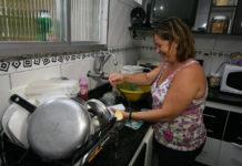 Seguro facultativo garante benefícios do INSS a quem não tem emprego