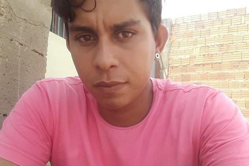 Parauapebas: Homem morto a tiros é encontrado às margens da Faruk Salmen