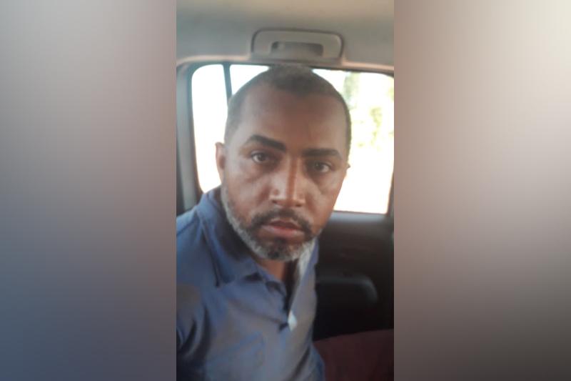 Parauapebas: Suspeito de matar Jaqueline Santana é preso