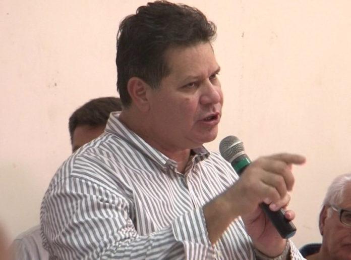 Ministério do Meio Ambiente exonera superintendente do Ibama no PA
