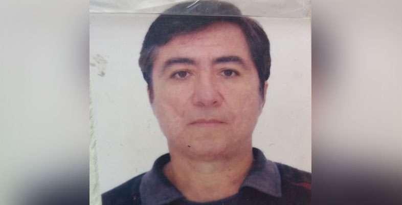 Marabá Pioneira: Professor é encontrado morto em casa
