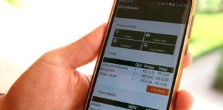 """Unifesspa vai lançar aplicativo """"Cadê o salário"""" nesta segunda-feira"""