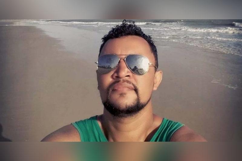 Policiais acusados pela morte de conselheiro tutelar serão julgados em Belém