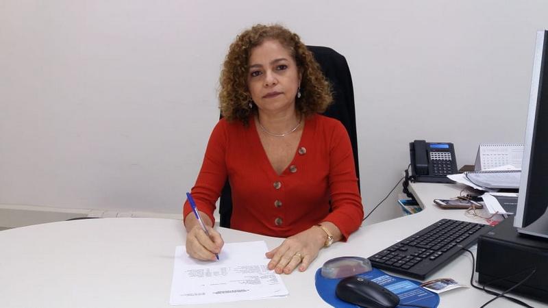 Sefa trará novidades para evento em Marabá