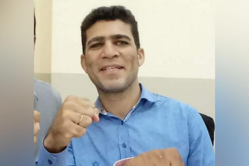 Empresário de Marabá morre em acidente na zona rural