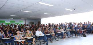 Hoje: Marabá tem atos de solidariedade à Unifesspa