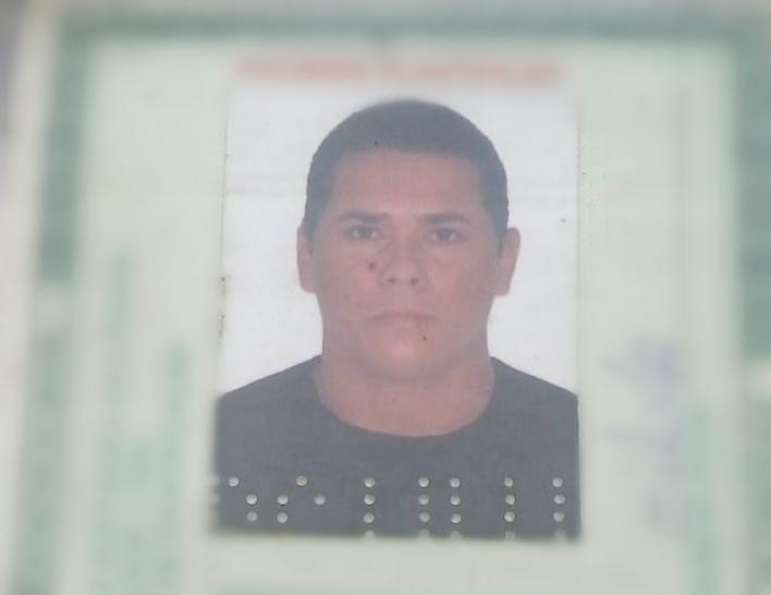 Parauapebas: Operário morre ao cair de andaime em obra de prédio
