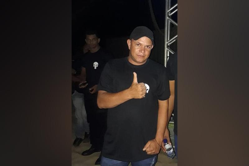 Conceição: Funcionários da Prefeitura morrem eletrocutados