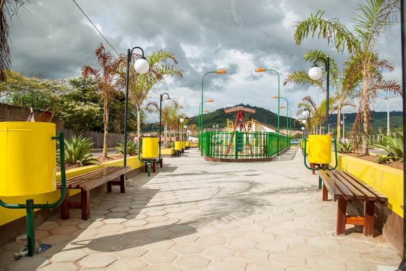 Governo de Parauapebas quer que população 'Adote uma Área Pública'