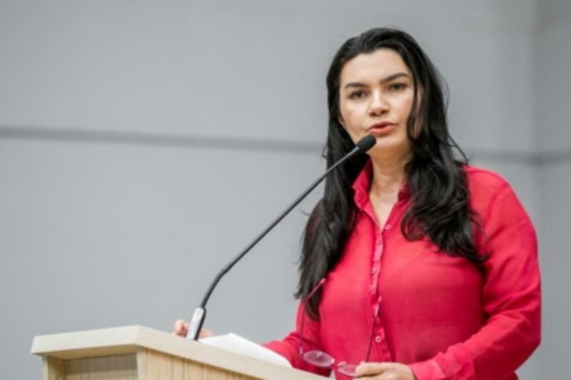 Parauapebas: Vereadora quer 50% das vagas da Uepa para estudantes locais