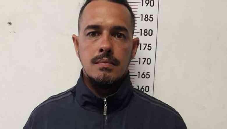 Acusado de sequestrar e matar professora tem pedido negado pelo TJPA