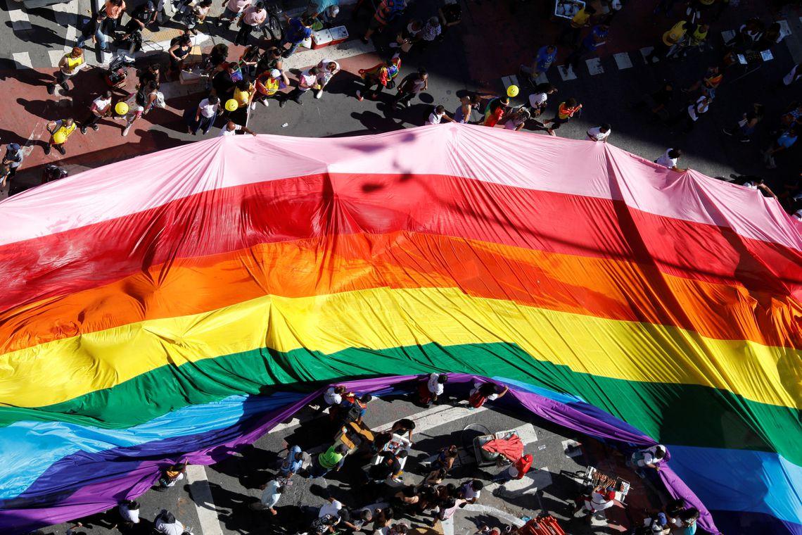 Juristas defendem proteção de transexuais em medidas socioeducativas