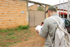 Processo Seletivo: Canaã dos Carajás abre 70 vagas na saúde