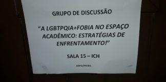 Assistência social da Unifesspa estimula o enfretamento do preconceito contra identidade de gênero