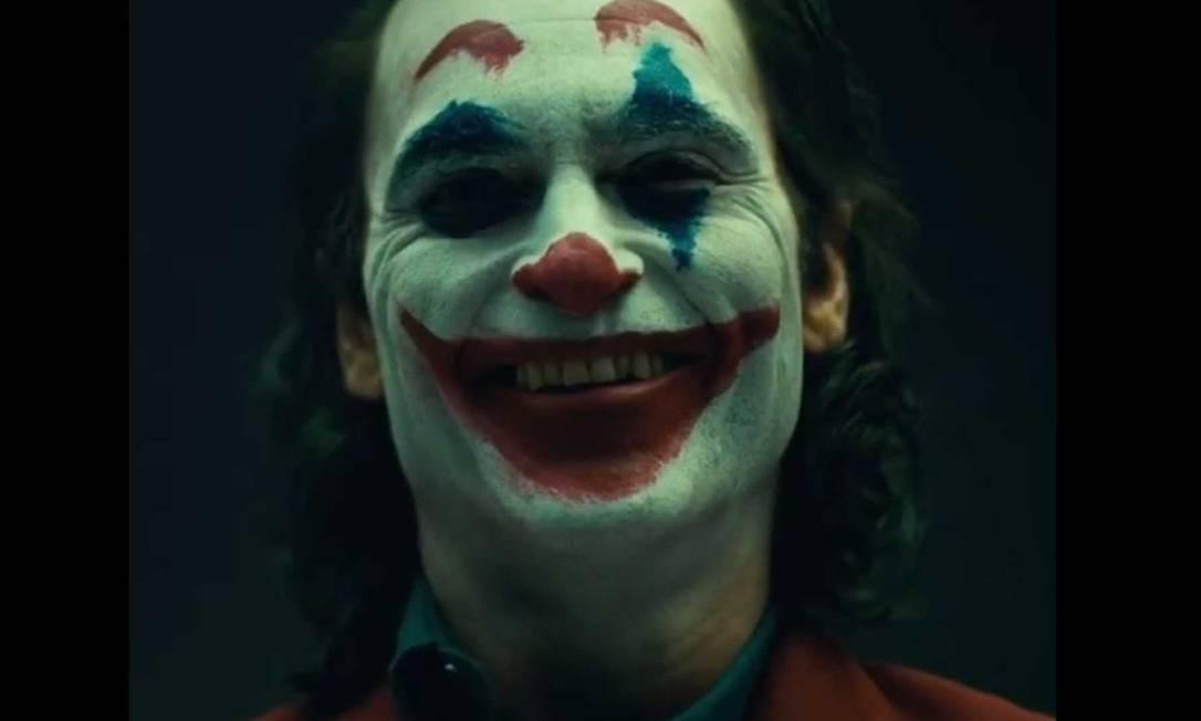 'Coringa': por que filme estrelado por Joaquin Phoenix e aclamado pela crítica gera tanta polêmica