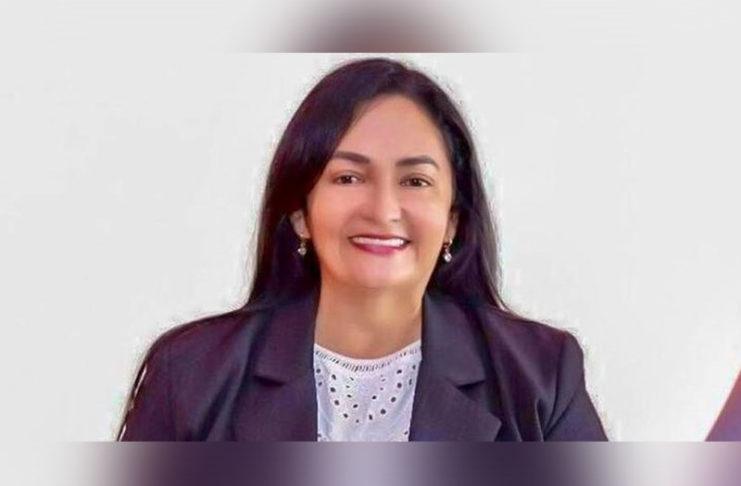 Delegada presa em operação no PA perde cargo por não ter dado andamento a investigações policiais