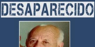 Taxista de Parauapebas está desaparecido há mais de 24 horas