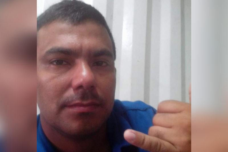 Funcionário morre eletrocutado dentro de mineradora no PA
