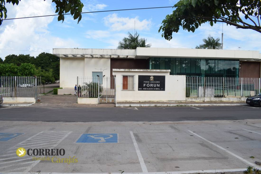 Projeto oportuniza 1º emprego em Marabá