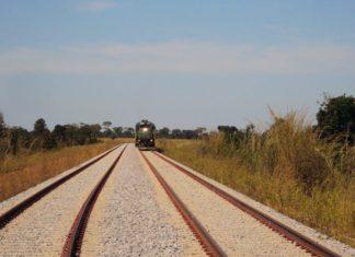 Boatos sobre ferrovia que cortaria Marabá são falsos