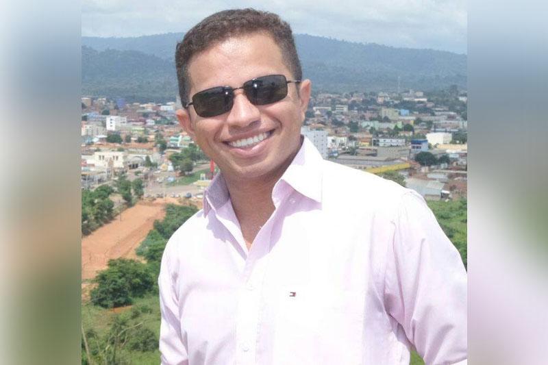 Morre jornalista José Neves da TV Liberal de Parauapebas
