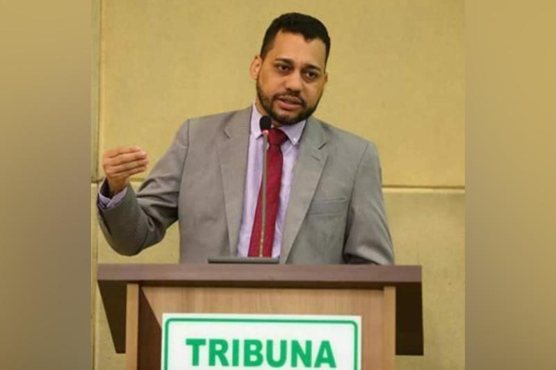CMM pede a senador que intervenha pela Unifesspa