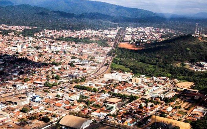 Câmara autoriza ingresso de Parauapebas em Consórcio Multimodal Carajás