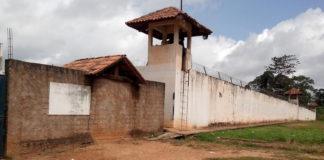 Dois agentes penitenciários são presos suspeitos de facilitarem rebelião que resultou no massacre de Altamira