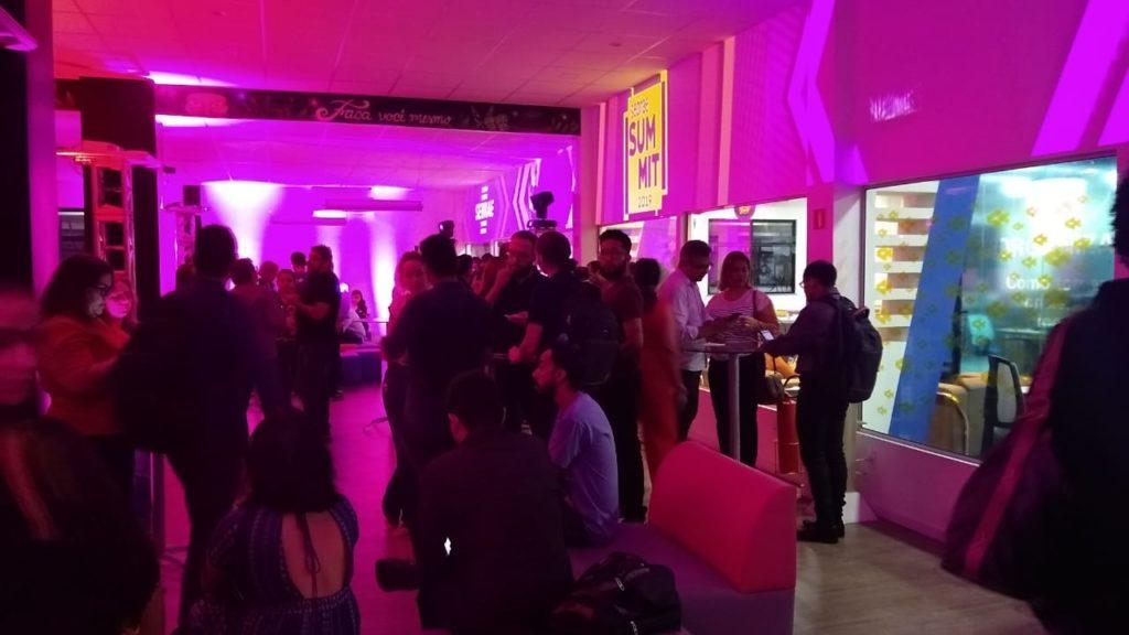 Marabá sedia grande evento de marketing digital