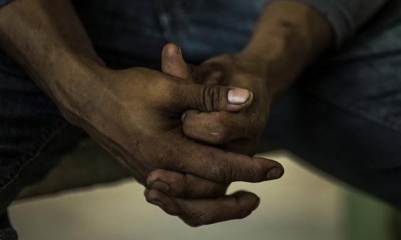 MPF denuncia fazendeiros por trabalho escravo no sul do Pará