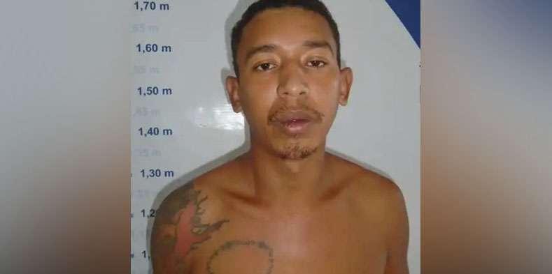 Parauapebas: Identificado homem morto em confronto com o GTO