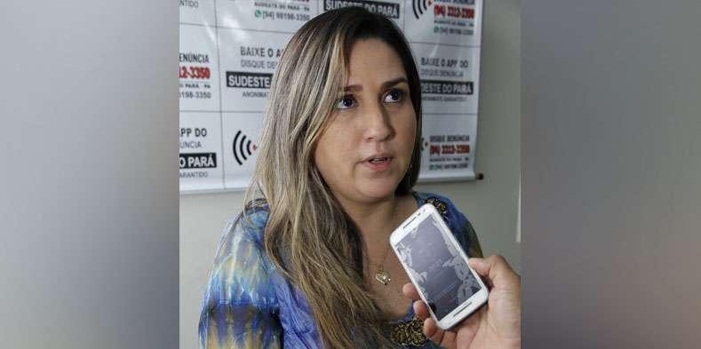 Disque Denúncia ajuda a achar 122 desaparecidos