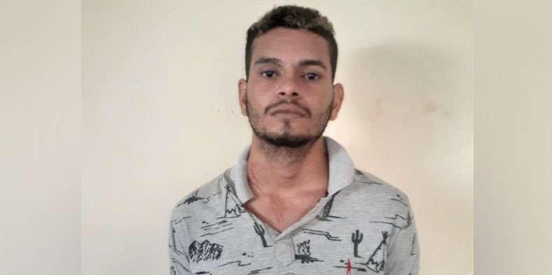 Denúncia de violência doméstica vira prisão por tráfico de drogas