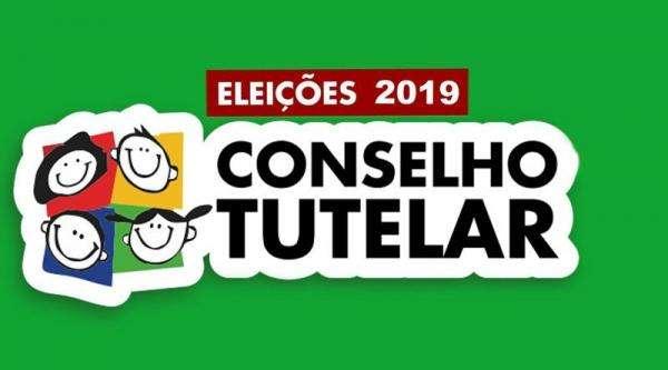 Justiça suspende eleição para Conselheiro Tutelar em Rio Maria
