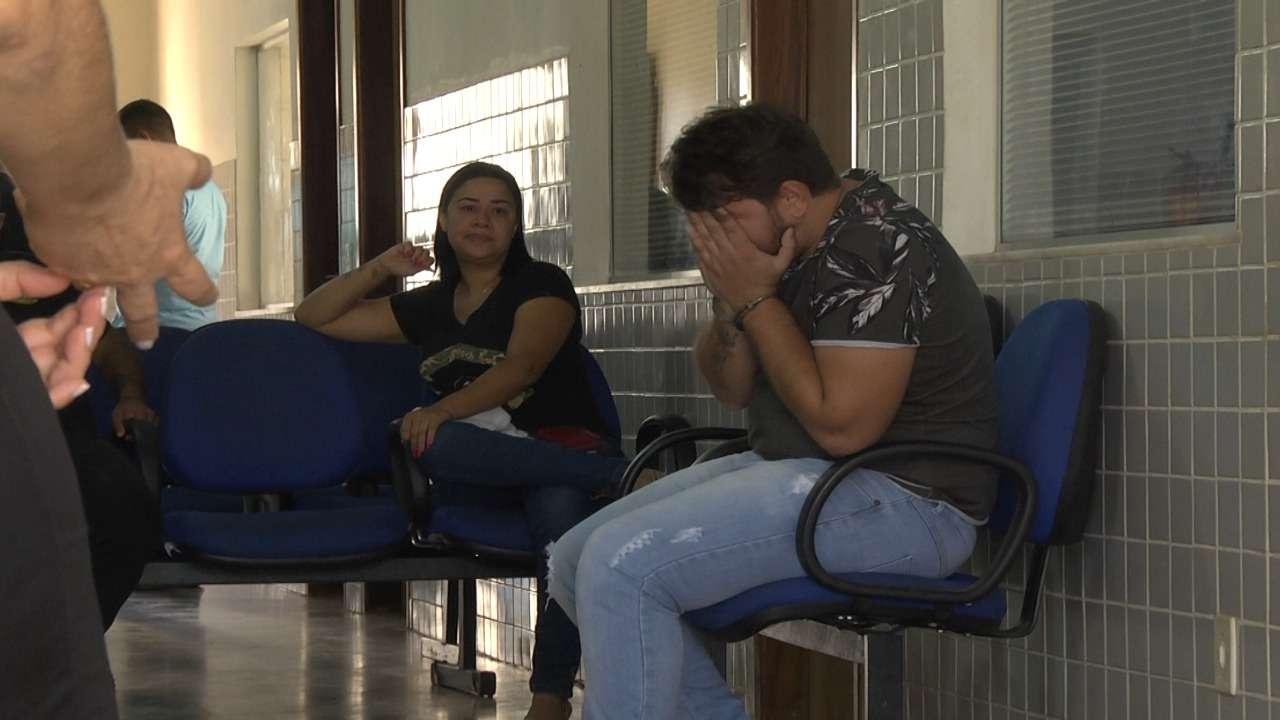 Operação contra hackers prende 3 pessoas em Canaã dos Carajás