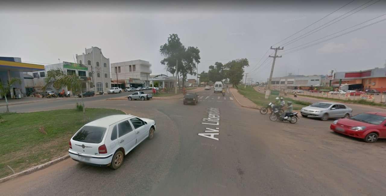 Parauapebas: DMTT interdita Rodovia PA-275 até 20 de novembro