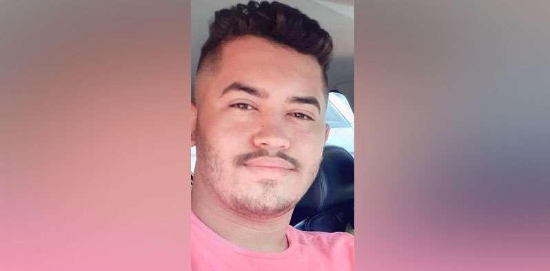 Canaã dos Carajás: Homem é preso acusado de aplicar golpes no comércio