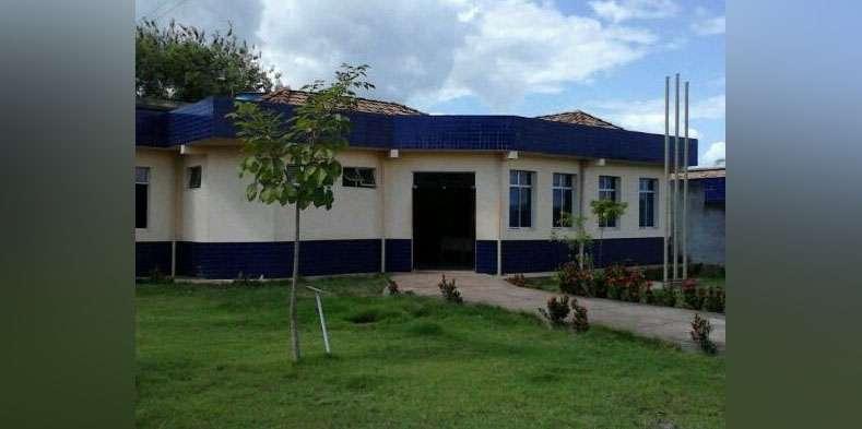 Polícia divulga identidade de presos que fugiram da Delegacia de Xinguara