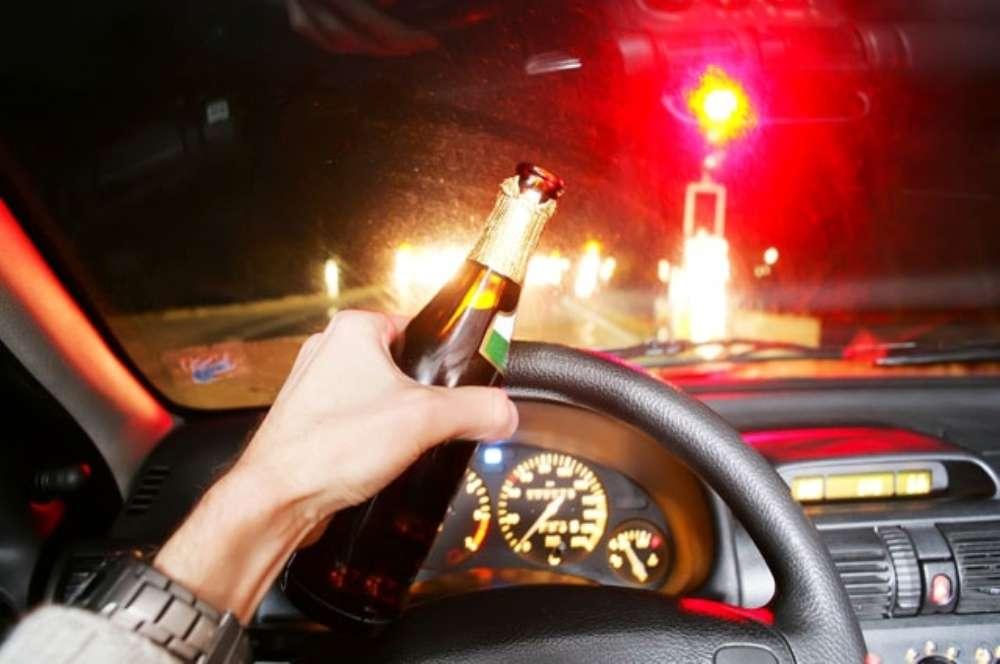 Parauapebas: Detran aborda 65 motoristas alcoolizados em 3 dias