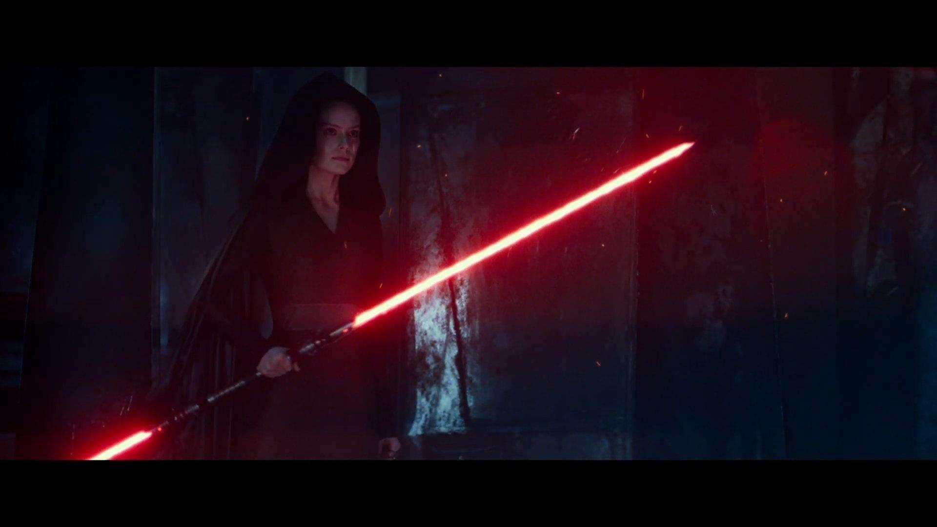 Star Wars: A Ascensão Skywalker tem trailer final divulgado