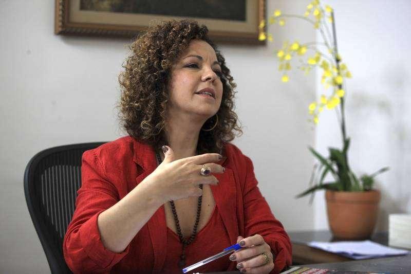 Secult lança edital 'Prêmio Preamar de Cultura Popular'